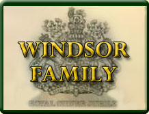 Windsor Family Coat of Arms.jpg
